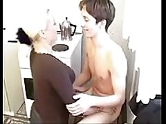 Russian Incest Porn